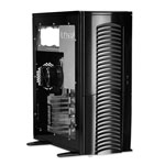 Ultra Aluminus ATX Mid-Tower Case